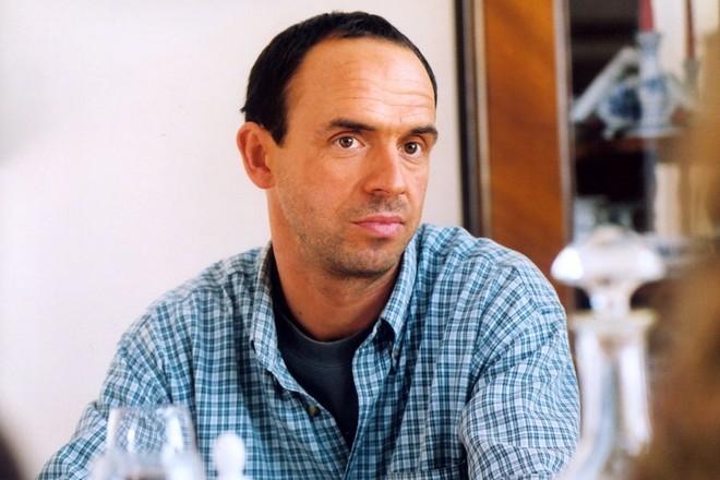 Petr Forman (foto archiv)