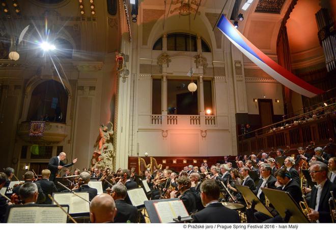 Zahajovací koncert Pražského jara 2016 - Česká filharmonie - Paavo Järvi - 12.5.2016 (foto PJ/Ivan Malý)