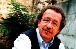 Zemřel miláček vídeňského publika, basista Alfred Šramek (65)