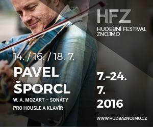 banner HFZ