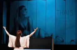 Operní magazín: Massenetova Thaïs v Liberci