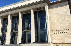 Rekonstrukce Janáčkova divadla začne už příští měsíc, Brno vybralo dodavatele