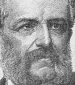 August Wilhelm Ambros