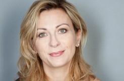 Natalie Dessay pro Operu Plus: Nebojím se zkoušet nové věci