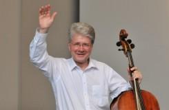 Wiener Festwochen 2016: in memoriam Friedrich Doležal