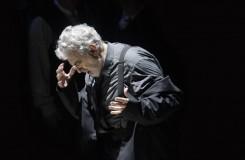 Plácido efekt v Covent Garden a uspávací Nabucco v Praze