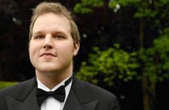 Lukáš Vondráček nejen o zákulisí soutěže ve velkém rozhovoru pro Operu Plus