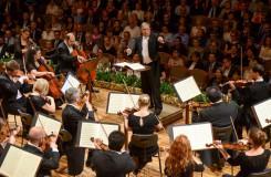 Královská pianissima v podání Academy of St Martin in the Fields