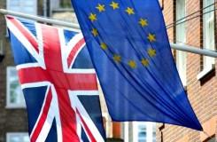 Je to třísknutí dveřmi. Brexit umělce zklamal, prý bude špatný i pro kulturu
