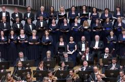 Beethovenova Devátá v Bratislavě