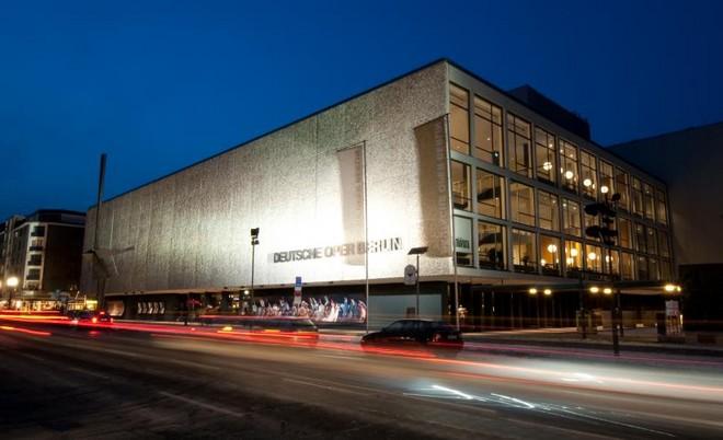 Deutsche Oper Berlin (foto Leo Seidel)