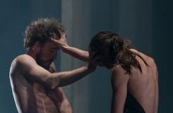 Tanec Praha 2016: lehce politické zahájení tanečního festivalu