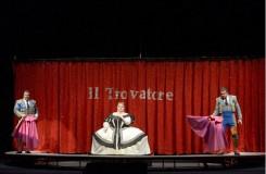 Verdi a Wagner. Víkend v Berlíně se dvěma velikány opery