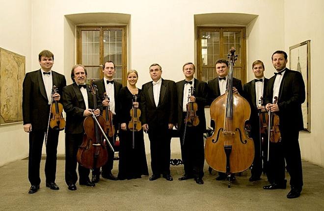 Harmonia Praga (zdroj harmoniapraga.cz)