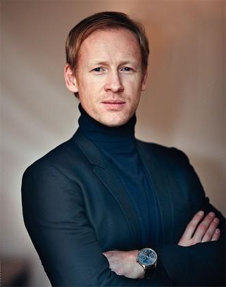 Igor Zelensky (zdroj adamzvonar.com)