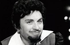 K osmdesátinám plzeňského barytonisty Viléma Míška