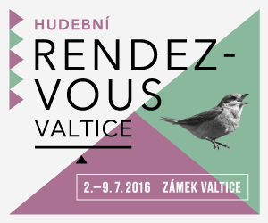 banner Valtice