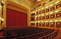 Opera ND zveřejnila pěvecké obsazení všech premiér nové sezony