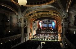 Některé koncerty Pražského jara byly vyprodány za pár minut