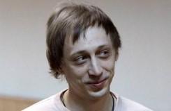 Sólista baletu Bolšovo těatra v Moskvě byl propuštěn z vězení