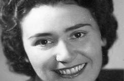Fascinující osud české pěvkyně, která Janáčka přivedla do Argentiny