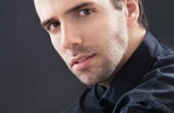 Tiago Matos (zdroj Classical Movements)