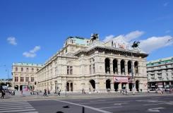 Komentář: Odhalení busty Lucie Popp ve Vídeňské státní opeře