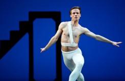 Světová baletní hvězda se vrací do Brna