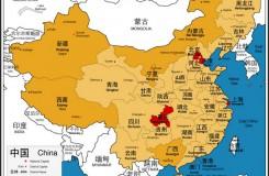 Hráči České filharmonie znovu v Číně: Publikum se tu chová jinak