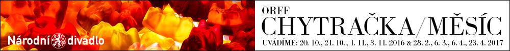 banner Opera ND
