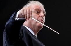 Příští Pražské jaro zahájí Daniel Barenboim s Vídeňskými filharmoniky, Mou vlast bude dirigovat i jinde po Evropě