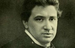 (Polo)zapomenuté opery: Ermanno Wolf-Ferrari