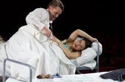 Co jste v opeře možná ještě nezažili