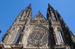 Kdo vyrobí nové varhany pro svatovítskou katedrálu?