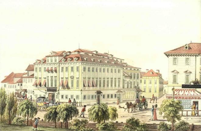 Theater an der Wien (zdroj theater-wien.at)