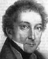 Giacomo Cordella