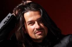 Zdaleka nejen o zpívání ve velkém rozhovoru s Daliborem Jenisem
