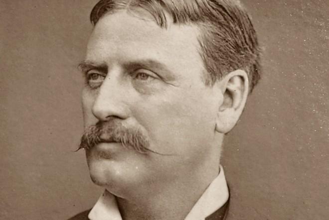 Hervé - Florimond Ronger (foto archiv)