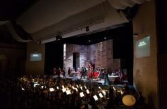 Carmen z Brna uzavřela sérii oper na letošní Litomyšli
