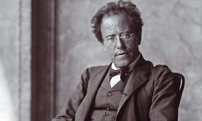 Gustav Mahler (foto sites.pse.edu)