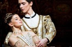 Ještě jednou nová česká krev v Baletním panoramatu