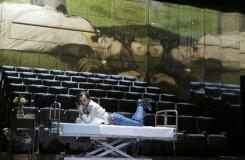 Operní kukátko: Léto přeje Händelovi