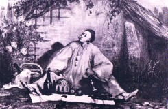 Před 220 lety se narodil největší z Pierotů