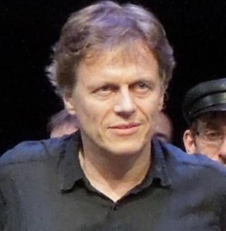 Jochen Schönleber (zdroj bad-wildbad.de)