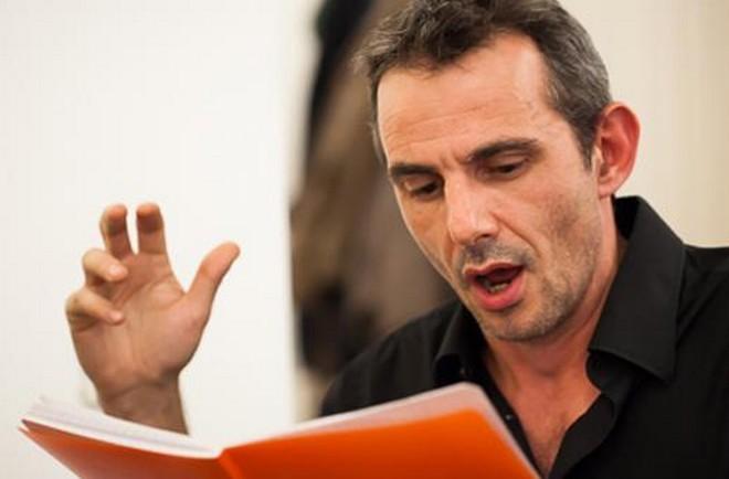 Jean-Sébastien Bou (zdroj forumopera.com)