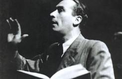 Toronští symfonikové na Pražském jaru vzpomínají na českou dirigentskou legendu Karla Ančerla