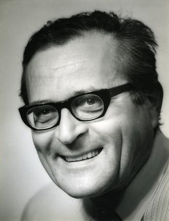 Juraj Martvoň (foto Magdaléna Robinsonová/archiv SND)