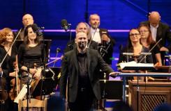 Mozartovo Requiem a Pražská symfonie v Českém Krumlově