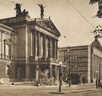 Opera 5. května (foto divadelni-noviny.cz)