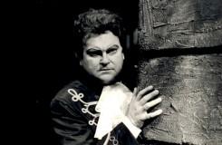 Čtvrtstoletí tenorem v SND. František Livora slaví osmdesátiny